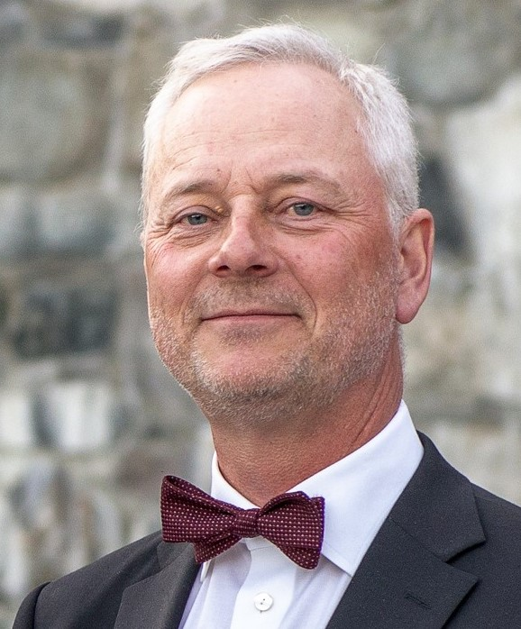 Thomas Granfeldt